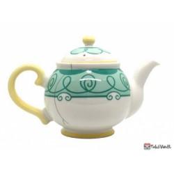 Pokemon Center 2020 Polteageist Ceramic Tea Cup