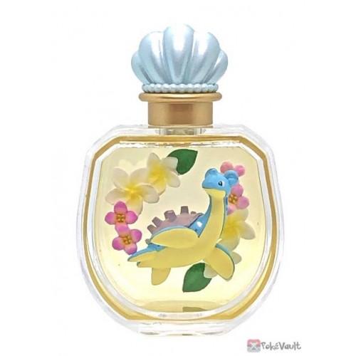 Pokemon 2021 Lapras Re-Ment Petite Fleur Seasonal Flowers Figure