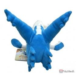Pokemon 2021 Latios San-Ei All Star Collection Plush Toy