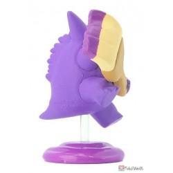 Pokemon 2020 Gengar Kitan Club Palette Purple Collection Figure