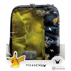 Pokemon Center 2020 Pikachu Travel Organizer (Small)