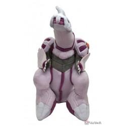 Pokemon Center 2021 Palkia Large Plush Toy