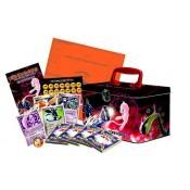 Mew Gift Box Set