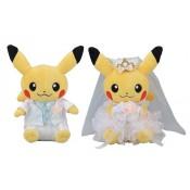 Precious Wedding Campaign