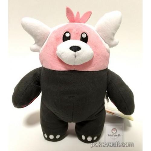 Pokemon 2017 San-Ei All Star Collection Bewear Plush Toy