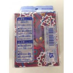 Pokemon Center 2014 XY#4 Phantom Gate Mega Gengar Large Size Deck Box
