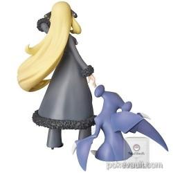 Pokemon Center 2016 Perfect Posing Products Cynthia Garchomp Figure
