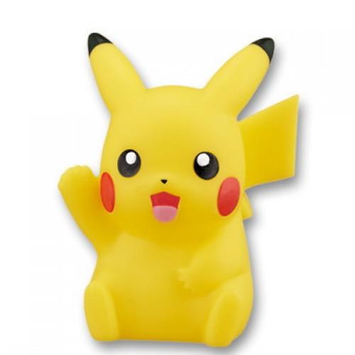 Pokemon 2013 Bandai Pokemon Kids X Y New Adventure Begins