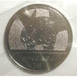 Pokemon 2013 Pokemon XY Medal Collection Talonflame Metal Coin #15
