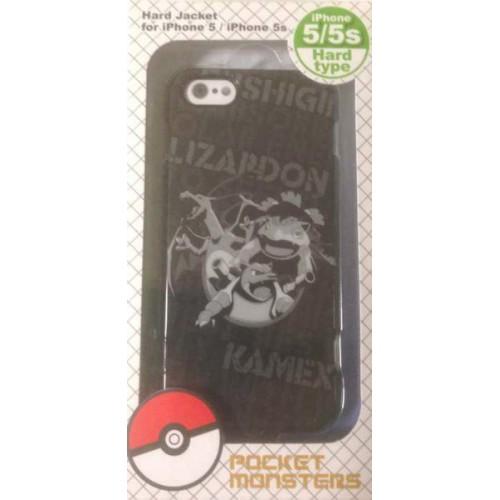 cover iphone 5s pokemon