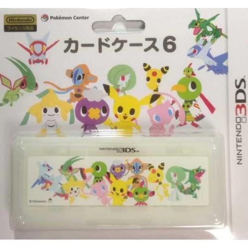 pokemon ds games 2013