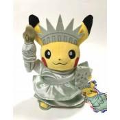 World Pikachu Campaign