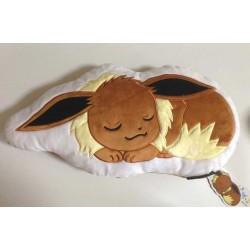 Pokemon Center 2012 Eevee Collection Eevee Plush Cushion