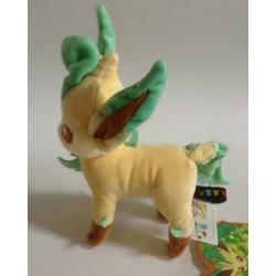 Pokemon Center 2012 Eevee Collection Eevee Espeon Flareon Glaceon Jolteon Leafeon Umbreon Vaporeon Set of 8 Standing Plush Toys