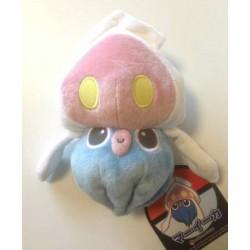 Pokemon Center 2013 Inkay Plush Toy