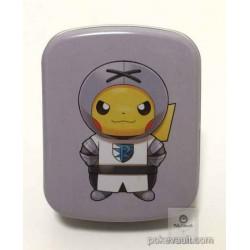 Pokemon Center 2016 Secret Teams Campaign #2 RANDOM Candy Collector Tin
