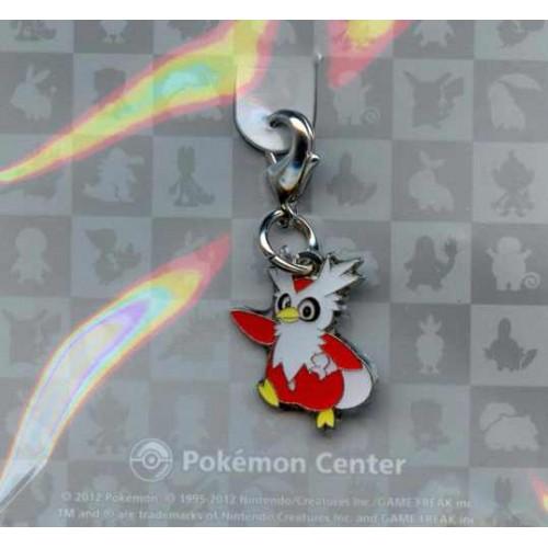 Pokemon Center 2012 Delibird Charm