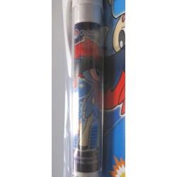 Pokemon Center 2012 Keldeo Mechanical Pencil