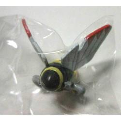Pokemon Center 2010 Keshipoke Series #10 Ninjask Pokeball Figure