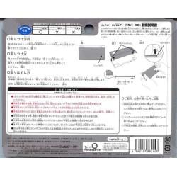 Pokemon Center 2009 Nintendo DSi Giratina Single Sided Hardcover
