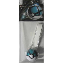Pokemon Center 2011 Net Ball Mobile Phone Strap