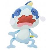 Janai Pokemon Tachi Campaign