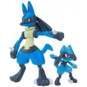 Pokemon Models
