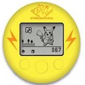 Nintendo Pokemon Walker Covers